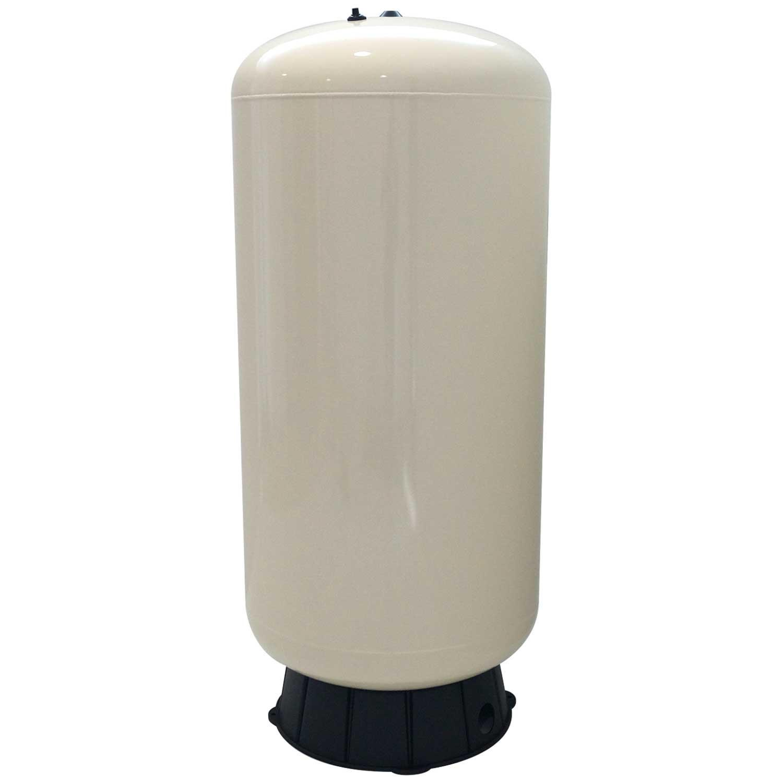 Réservoir a diaphragme PWB 100L vertical