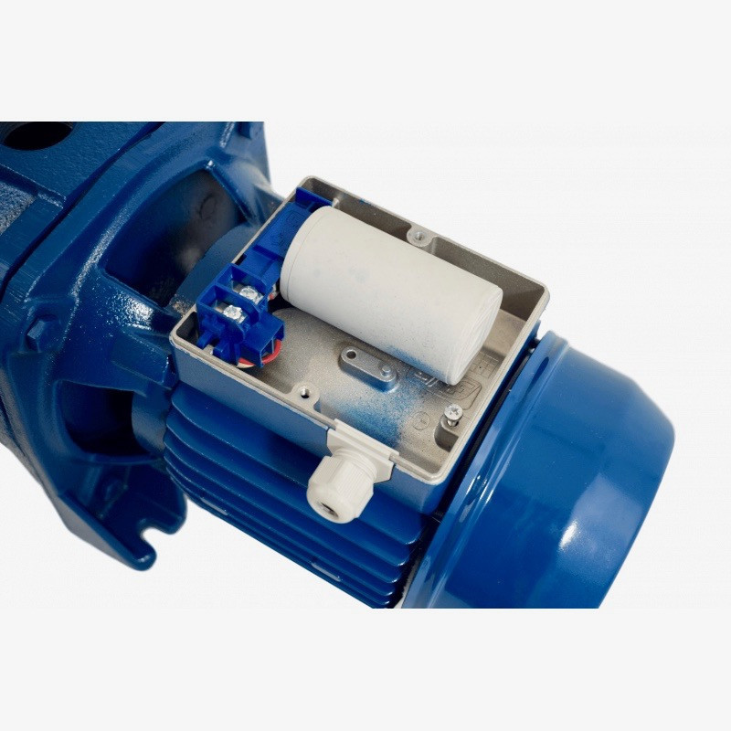 Pompe serie JET 230V 0.55Kw/0.8cv