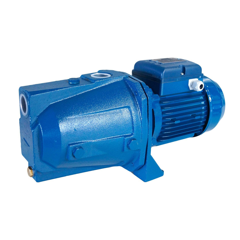 Pompe série JET 230V 0.75Kw/1cv