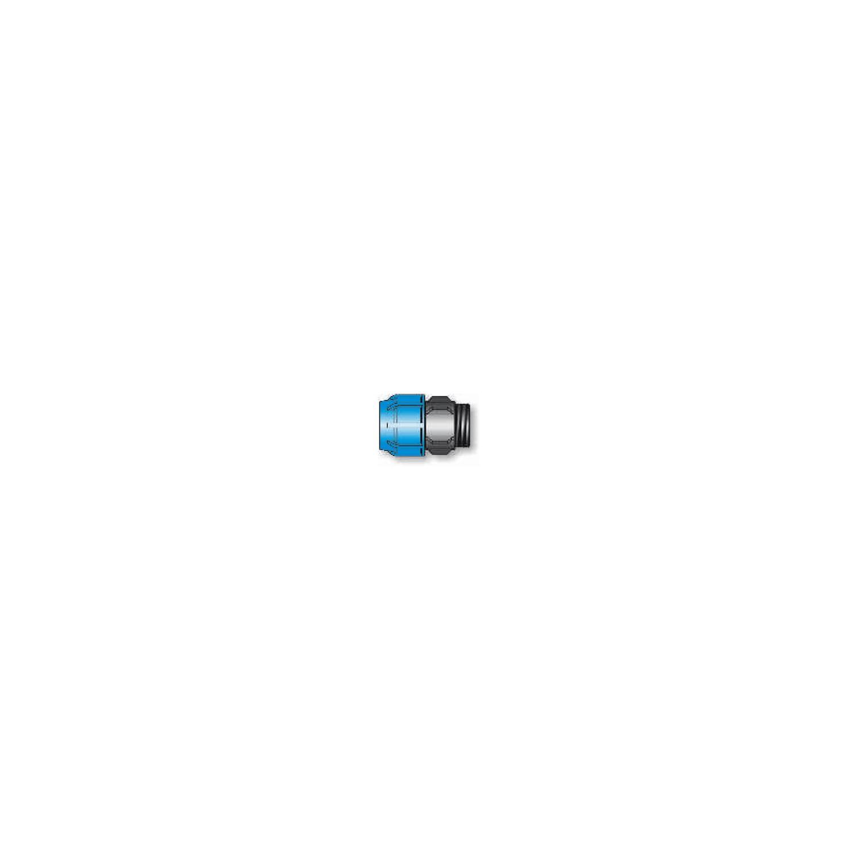 """Racord mâle 15910 D20x1/2"""""""