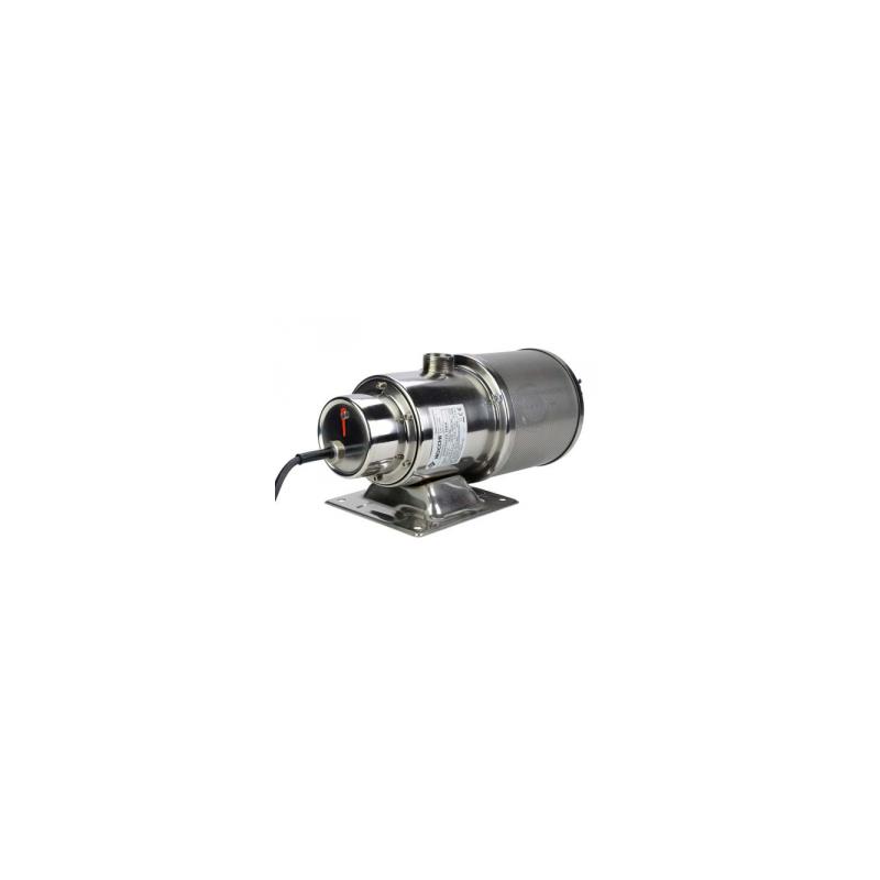 Pompe jet d'eau décoratif 0.37Kw - 230V