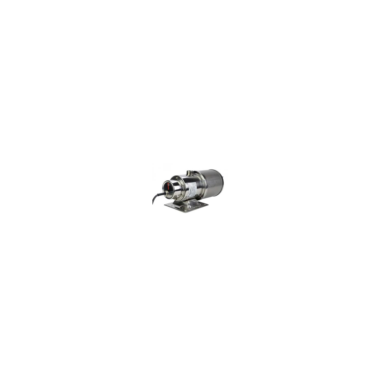 Pompe jet d'eau décoratif 0.55Kw - 230V