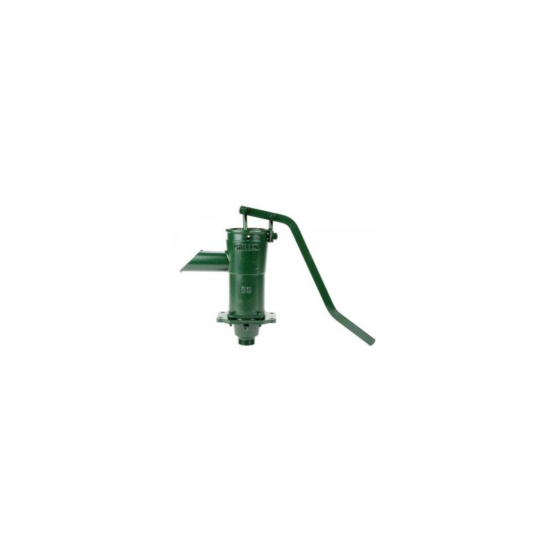 Pompe a balancier - piston Ø80mm
