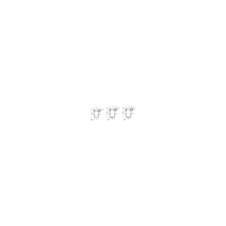 Pompe de transfert a engrenage 12V - 11A