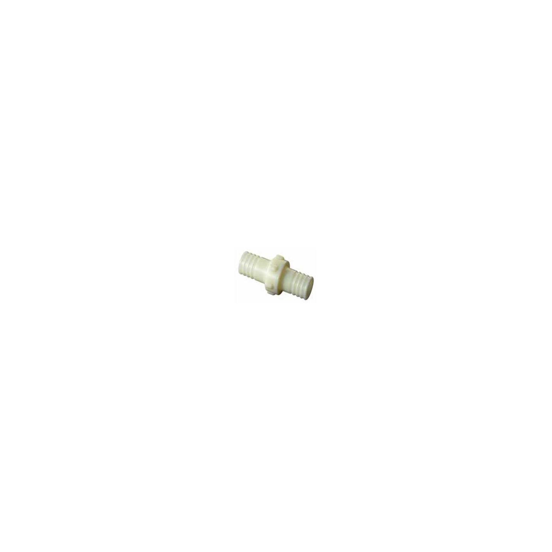 Jonction 40x40