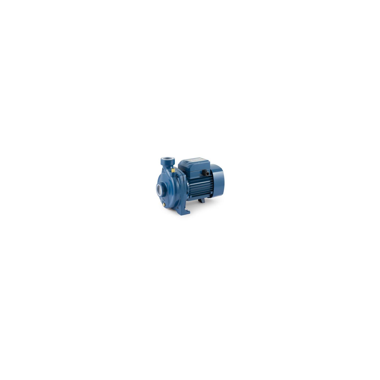 Pompe de surface à roue ouverte 230V - 0.75Kw