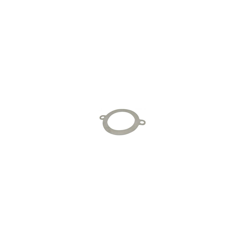 JOINT PLAT EVA D315