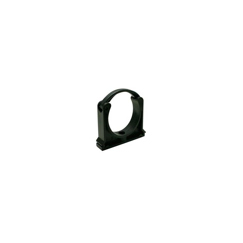 Collier de fixation D75