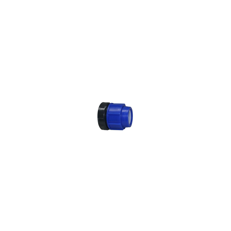 Raccord compression 40 UP.23.PE.VA