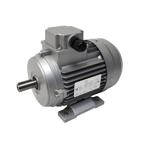 www.pompe-moteur.fr