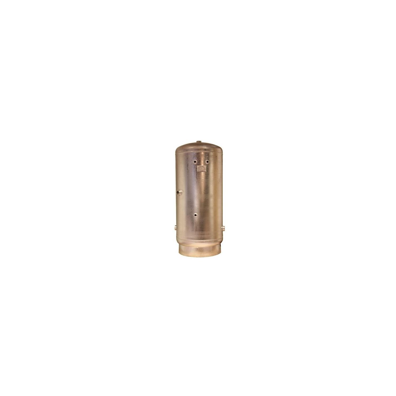 Réservoir galva type A.C.S 500 litres 0-6 bars