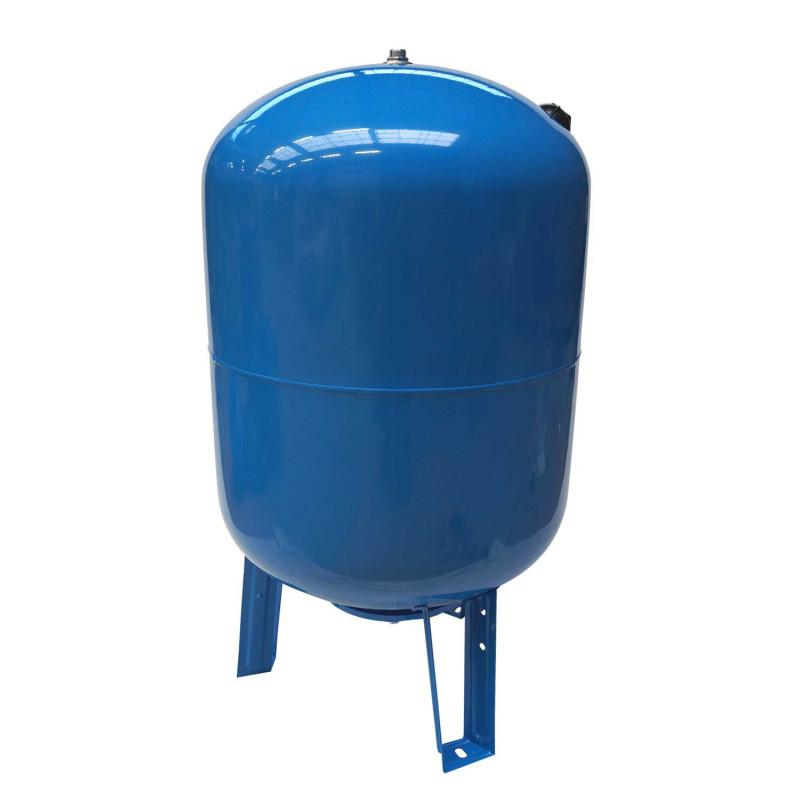Réservoir vertical à vessie 500 Litres