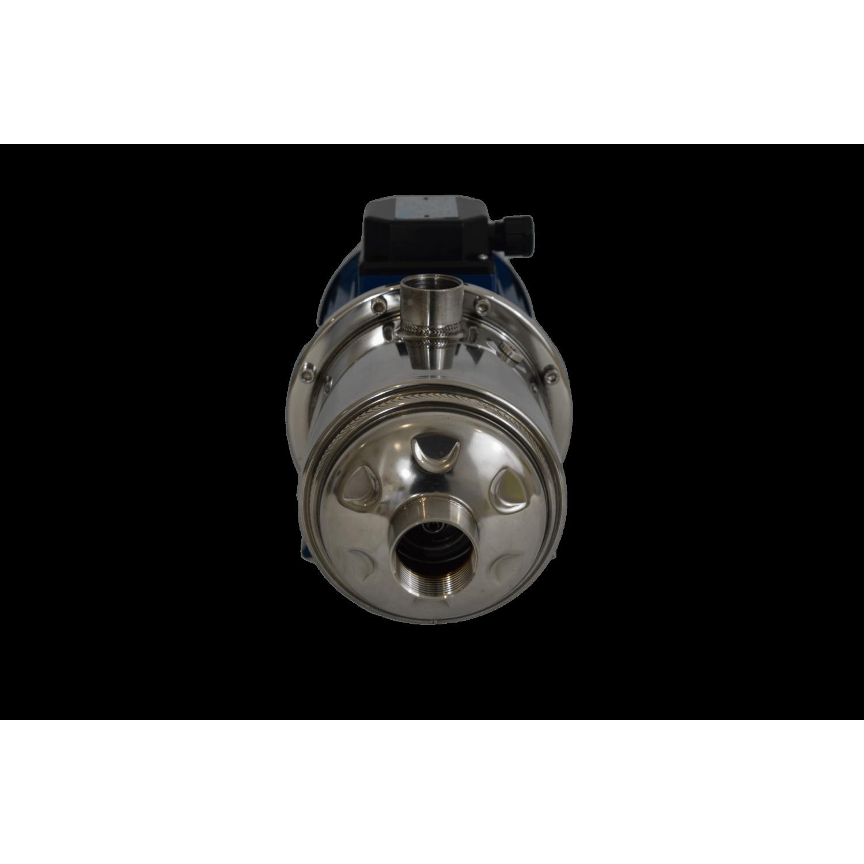 Pompe série JET 380V 0.75Kw/1cv-INOX