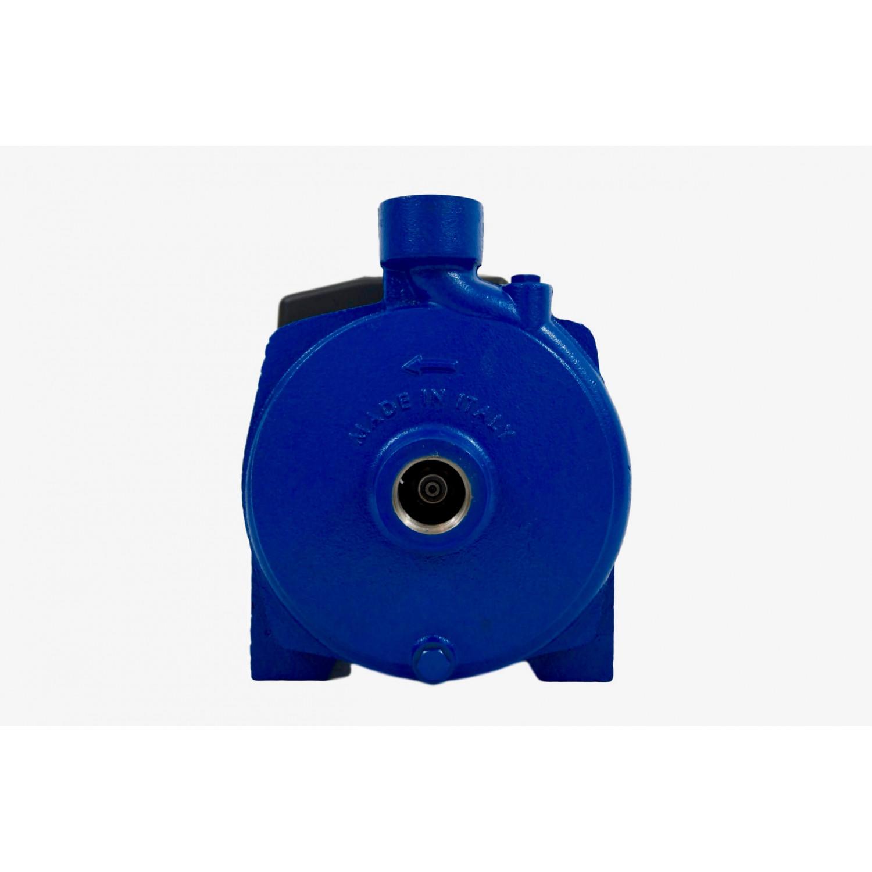 Pompe centrifuge 230V 0.37Kw/0.5cv Noryl