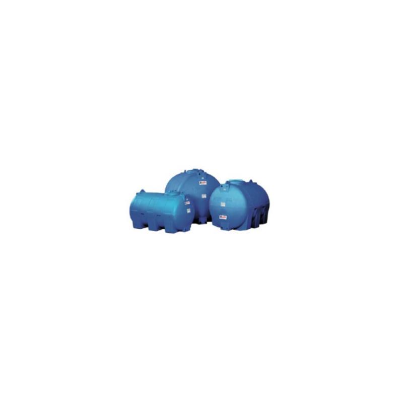 Réservoir PE type CHO 1000L