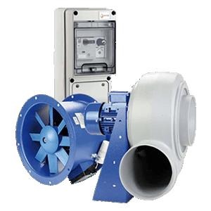 Ventilateur, vmc et climatisation mobile de qualité
