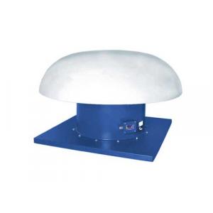 Tourelles de toiture